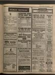 Galway Advertiser 1989/1989_08_10/GA_10081989_E1_029.pdf