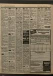 Galway Advertiser 1989/1989_08_10/GA_10081989_E1_026.pdf