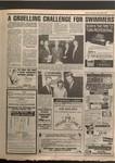 Galway Advertiser 1989/1989_08_10/GA_10081989_E1_009.pdf
