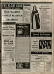 Galway Advertiser 1973/1973_06_21/GA_21061973_E1_007.pdf