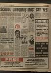 Galway Advertiser 1989/1989_08_10/GA_10081989_E1_016.pdf