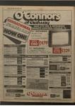 Galway Advertiser 1989/1989_08_10/GA_10081989_E1_032.pdf