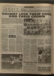 Galway Advertiser 1989/1989_08_10/GA_10081989_E1_010.pdf