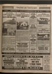 Galway Advertiser 1989/1989_08_10/GA_10081989_E1_021.pdf