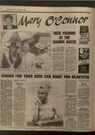 Galway Advertiser 1989/1989_08_10/GA_10081989_E1_008.pdf