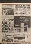 Galway Advertiser 1989/1989_08_10/GA_10081989_E1_005.pdf