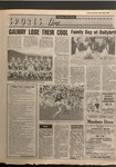 Galway Advertiser 1989/1989_08_10/GA_10081989_E1_011.pdf