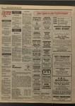 Galway Advertiser 1989/1989_08_10/GA_10081989_E1_030.pdf