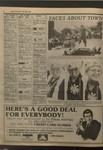Galway Advertiser 1989/1989_08_10/GA_10081989_E1_028.pdf