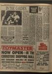 Galway Advertiser 1989/1989_08_10/GA_10081989_E1_014.pdf