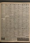 Galway Advertiser 1989/1989_08_10/GA_10081989_E1_023.pdf