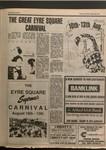 Galway Advertiser 1989/1989_08_10/GA_10081989_E1_015.pdf