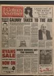 Galway Advertiser 1989/1989_08_10/GA_10081989_E1_001.pdf