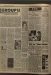 Galway Advertiser 1989/1989_08_10/GA_10081989_E1_002.pdf