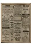 Galway Advertiser 1989/1989_08_31/GA_31081989_E1_016.pdf