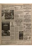 Galway Advertiser 1989/1989_08_31/GA_31081989_E1_017.pdf
