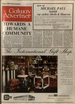 Galway Advertiser 1973/1973_06_21/GA_21061973_E1_001.pdf