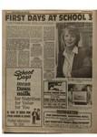 Galway Advertiser 1989/1989_08_31/GA_31081989_E1_020.pdf