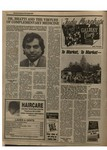 Galway Advertiser 1989/1989_08_31/GA_31081989_E1_004.pdf
