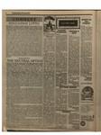 Galway Advertiser 1989/1989_08_31/GA_31081989_E1_006.pdf