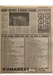 Galway Advertiser 1989/1989_08_31/GA_31081989_E1_009.pdf