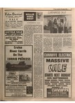 Galway Advertiser 1989/1989_08_31/GA_31081989_E1_013.pdf