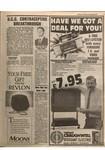 Galway Advertiser 1989/1989_08_31/GA_31081989_E1_005.pdf