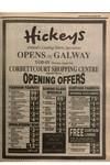 Galway Advertiser 1989/1989_08_31/GA_31081989_E1_007.pdf