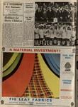 Galway Advertiser 1973/1973_06_21/GA_21061973_E1_004.pdf