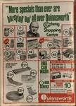 Galway Advertiser 1973/1973_06_21/GA_21061973_E1_012.pdf