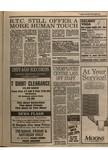 Galway Advertiser 1989/1989_08_31/GA_31081989_E1_003.pdf