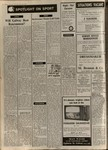 Galway Advertiser 1973/1973_06_21/GA_21061973_E1_010.pdf