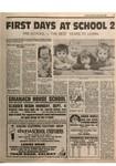 Galway Advertiser 1989/1989_08_31/GA_31081989_E1_019.pdf