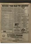 Galway Advertiser 1989/1989_09_14/GA_14091989_E1_020.pdf