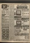 Galway Advertiser 1989/1989_09_14/GA_14091989_E1_013.pdf