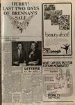 Galway Advertiser 1973/1973_06_21/GA_21061973_E1_003.pdf