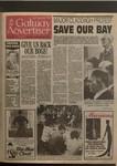 Galway Advertiser 1989/1989_09_14/GA_14091989_E1_001.pdf