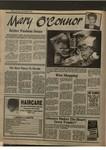 Galway Advertiser 1989/1989_09_14/GA_14091989_E1_008.pdf