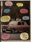 Galway Advertiser 1973/1973_06_21/GA_21061973_E1_009.pdf