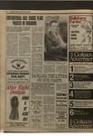 Galway Advertiser 1989/1989_09_14/GA_14091989_E1_014.pdf