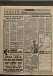 Galway Advertiser 1989/1989_09_14/GA_14091989_E1_011.pdf