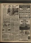 Galway Advertiser 1989/1989_09_14/GA_14091989_E1_015.pdf