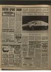 Galway Advertiser 1989/1989_09_14/GA_14091989_E1_018.pdf