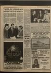 Galway Advertiser 1989/1989_09_14/GA_14091989_E1_017.pdf
