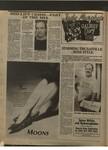 Galway Advertiser 1989/1989_09_14/GA_14091989_E1_004.pdf