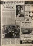Galway Advertiser 1973/1973_09_20/GA_20091973_E1_007.pdf