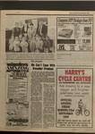 Galway Advertiser 1989/1989_09_14/GA_14091989_E1_009.pdf