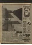 Galway Advertiser 1989/1989_09_14/GA_14091989_E1_002.pdf