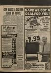 Galway Advertiser 1989/1989_09_14/GA_14091989_E1_007.pdf