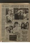 Galway Advertiser 1989/1989_09_14/GA_14091989_E1_012.pdf